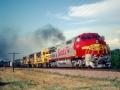 ATSF_0897_West_Fort_Worth_TX_08-94