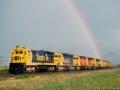 ATSF_8108_East_Saginaw_TX_07-04-88