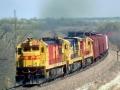 ATSF_9534_West_GENHO_Gainesville_TX_02-89