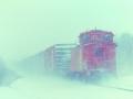 ATSF_999460_East_Norman_OK_snowstorm