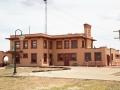 ATSF_Harvey_House_Slaton_TX_05-30-09_001