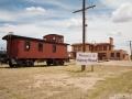 ATSF_Harvey_House_Slaton_TX_05-30-09_002