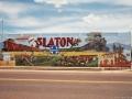 ATSF_Slaton_Mural_Slaton_TX_05-30-09