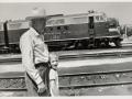 Herman_Burge_and_Ken_Sweetwater_TX_07-60