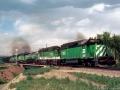 BN_7265_South_Pueblo_CO_07-28-85