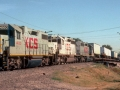 KCS_4003_West_Dallas_TX_10-91