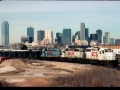 KCS_683_Dallas_TX_02-92