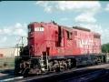 MKT_121_01_Wichita_Falls_TX_08-15-74