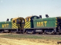 MKT_1_and_6_Denison_TX_03-28-78