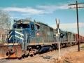 MP_1868_West_Mesquite_TX_03-30-80