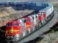 ATSF_0106_West_199_Train_Belva_OK_11-18-90
