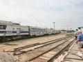 Amtrak_59_Train_821_Ardmore_OK_06-21-07_002