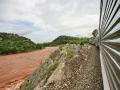 Amtrak_59_Train_821_Big_Canyon_OK_06-21-07_002