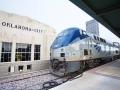 Amtrak_59_Train_821_OKC_OK_06-21-07
