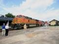 BNSF_5051_South_Davis_OK_06-21-07
