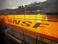 BNSF_Train_at_Davis_OK_overtaking_meet_from_Train_821_06-21-07