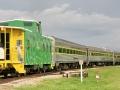 ORM_Passenger_Train_at_OKC_OK_06-21-07