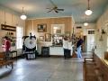 Pauls_Valley_OK_Depot_Museum_Interior_06-21-07