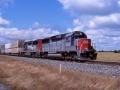 CB_9647_South_Bremond_TX