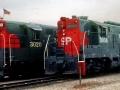 SP_3020_and_3004_San_Jose_CA_02-25-72