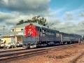 SP_3027_Train_114_Millbrea_CA_02-22-72_001