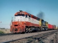SLSF_933_West_QLA_train_Curtis_OK_10--06-80