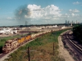 UP_3593_SHOFR_Fort_Worth_TX_07-19-91_002