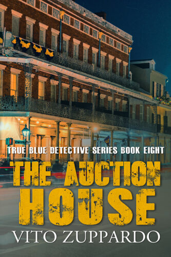 The Auction House
