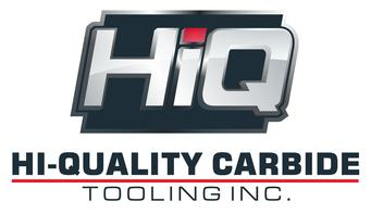 Hi-Quality Carbide Tooling Inc.,  Ontario