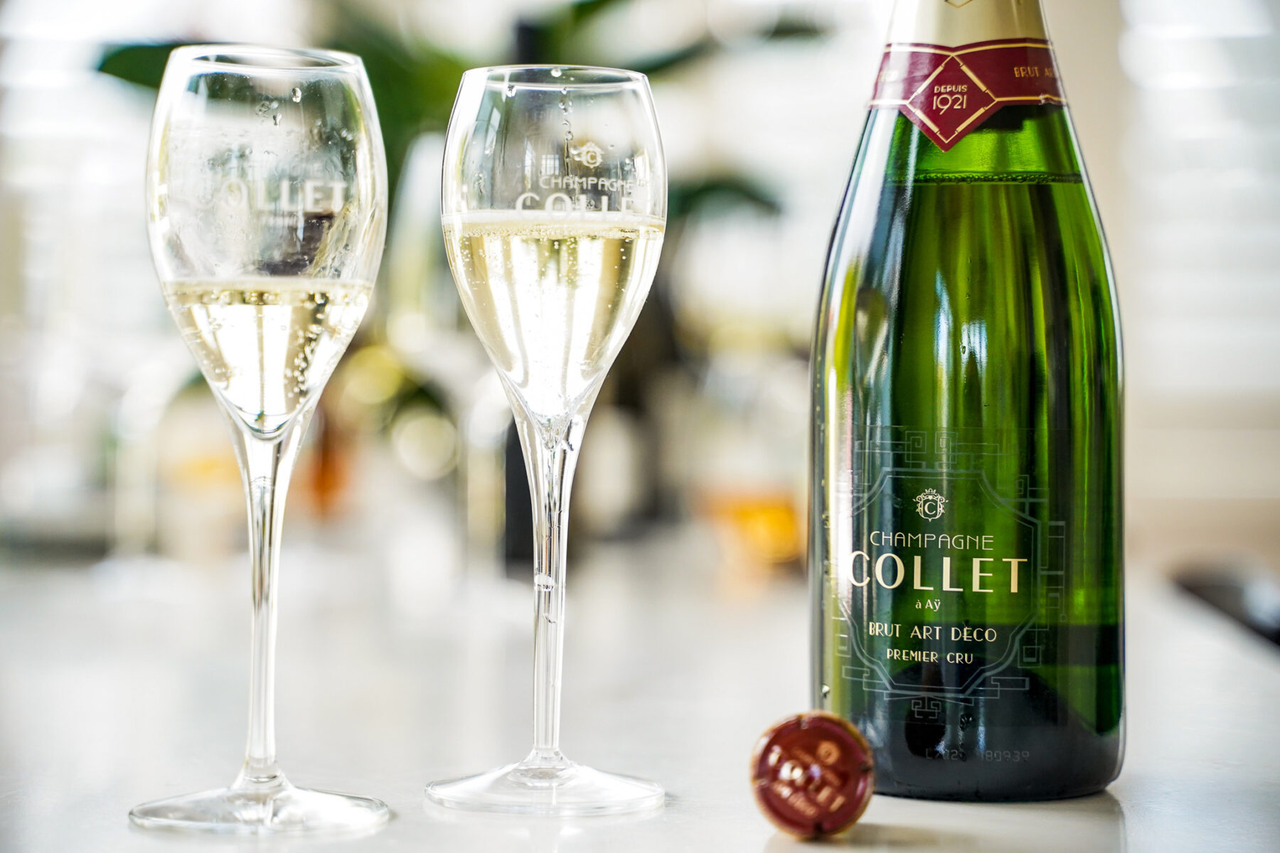 wine-photography-shoot-auckland-nz-collet-champagne