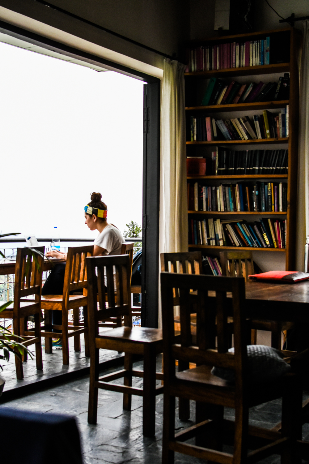 interiors_photography_auckland_travel_nz_cafe7