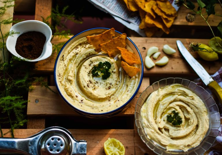 food_styling3_auckland_nz