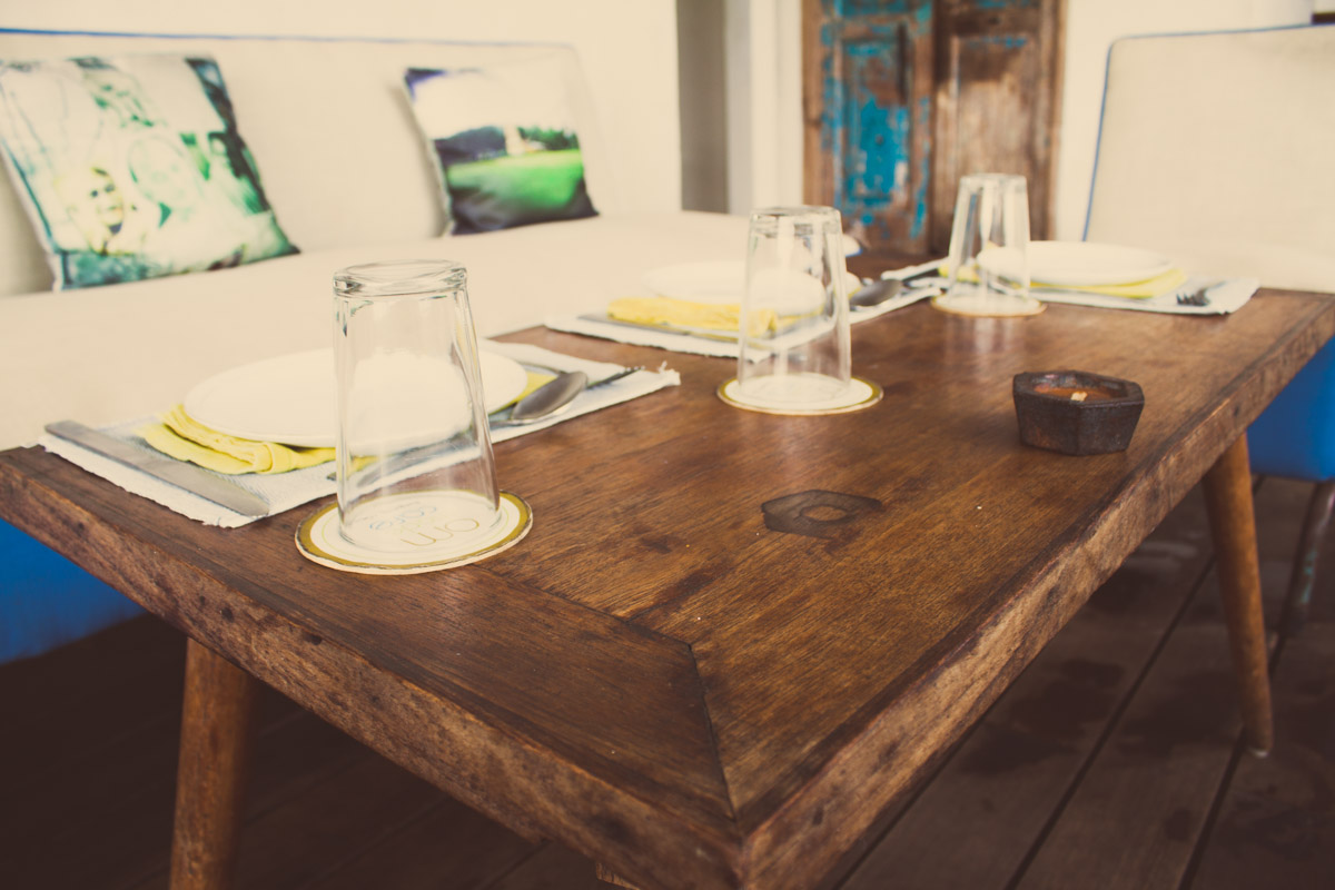 interiors_photography_auckland_nz_cafe_table3