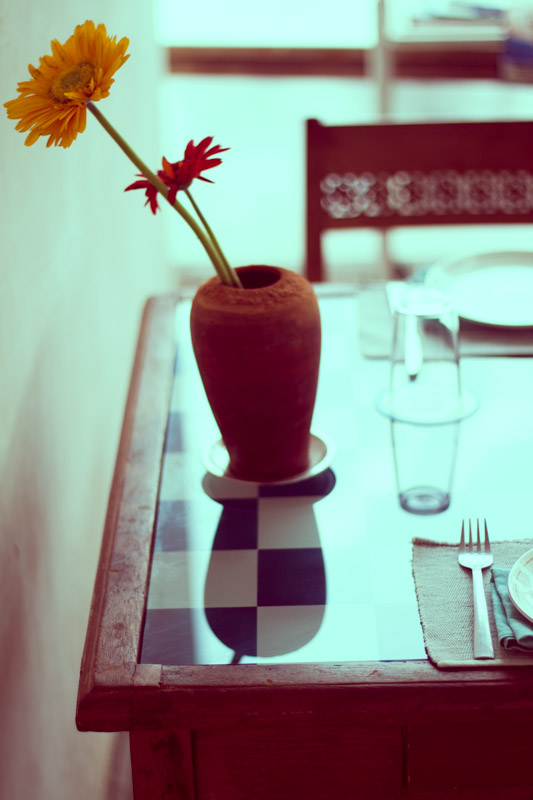 interiors_photography_auckland_nz_cafe_table6