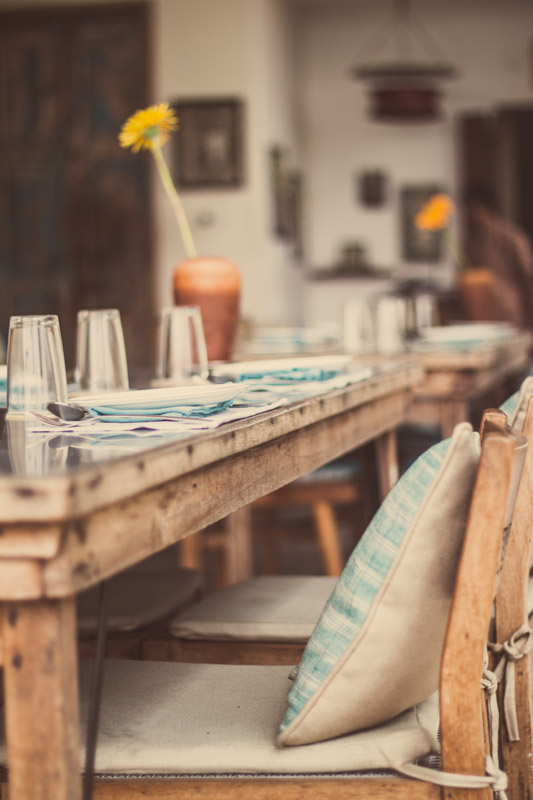 interiors_photography_auckland_nz_cafe_table8