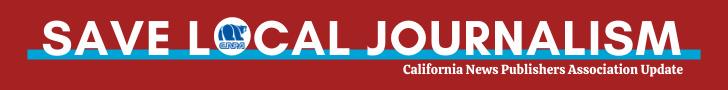 SLJ-Banner