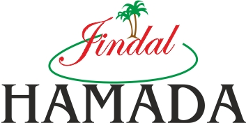 Jindal Offset India Pvt. Ltd.
