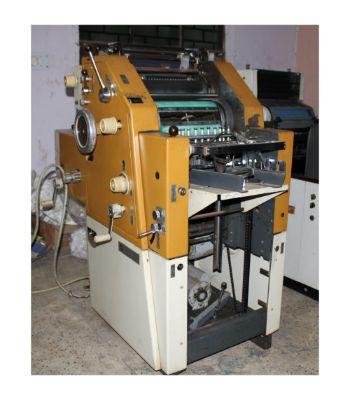 """ITEK 960( Paper Size : 12"""" x 18"""" , Single Color )"""