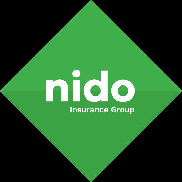 Nido Group