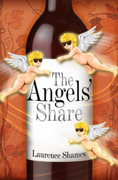 The Angels Share