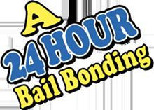 A 24 Hour Bail Bondsman Marietta