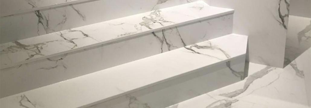 Dekton-aura-floorandstairs