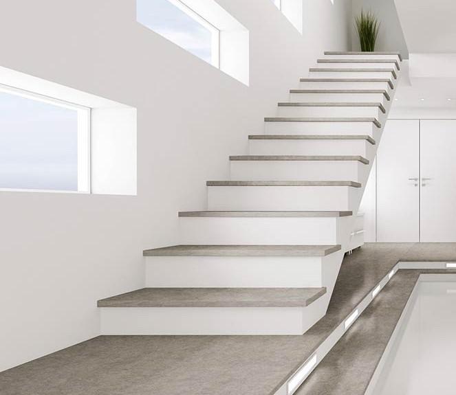 dekton-vegha-stairs