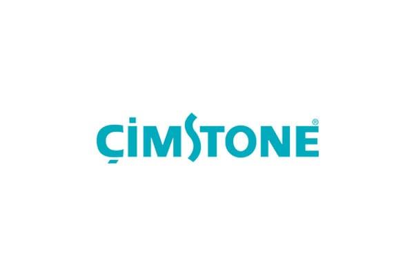 Cimstone-Logo-1.jpg