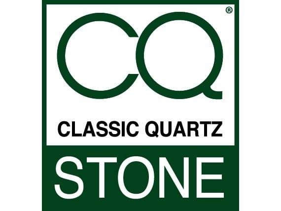 classic-quartz-1-1.jpg