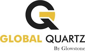 Quartz 5