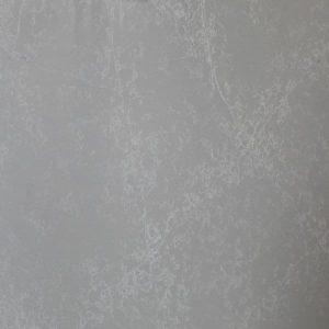 Roma Grey