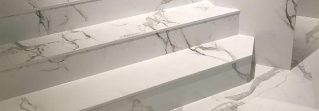 Dekton® Flooring (2)