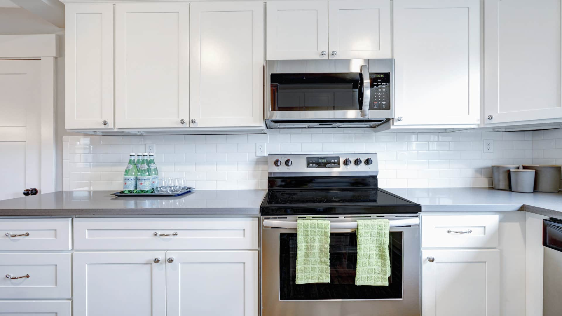 Quartz Kitchen Worktops (3)