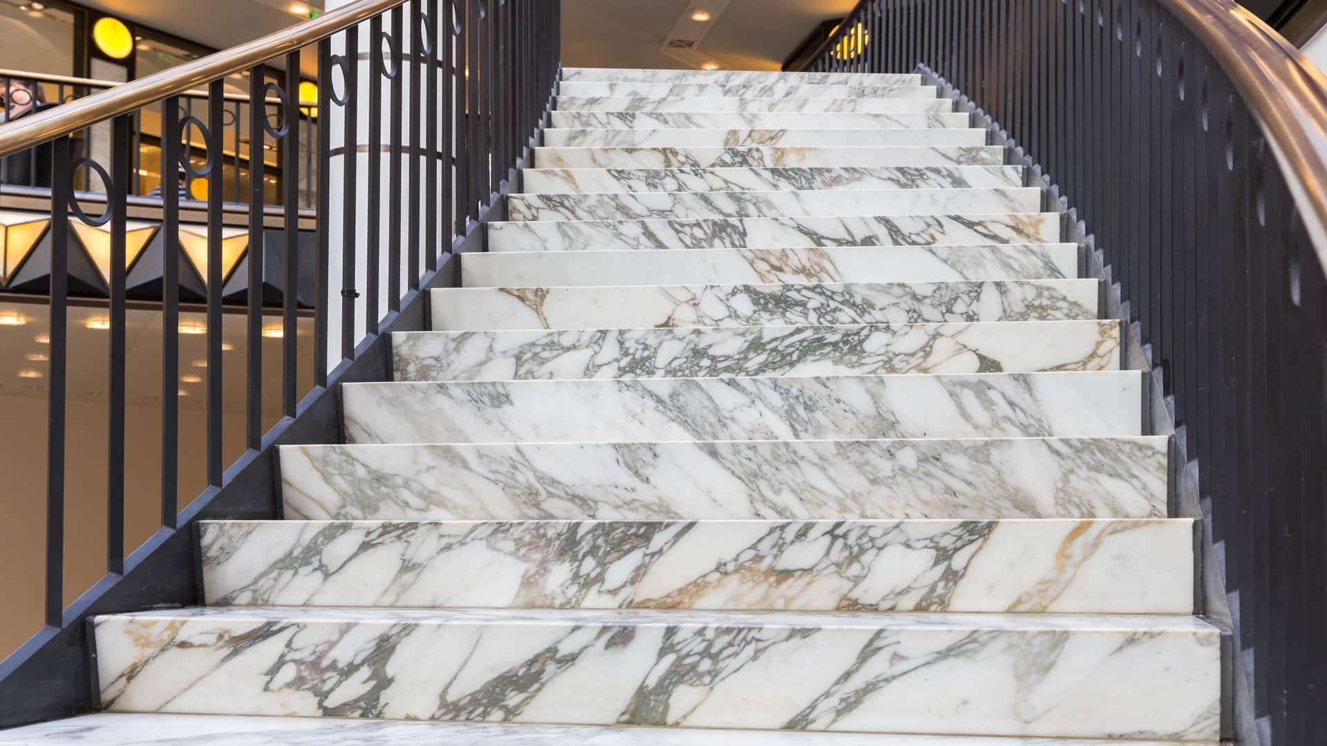 marble-stairs-worktops (1)